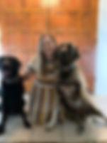Meg-Cervantes-4.jpg