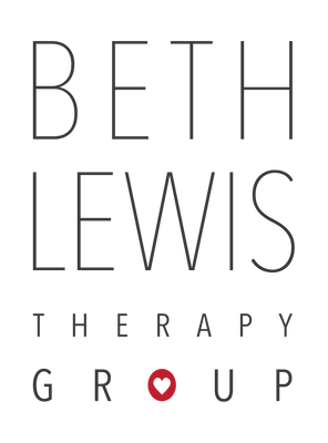 Beth Lewis Therapy Group in Fort Worth, TX