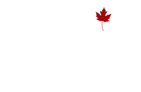 ASLIN-Canada-logo-white.png