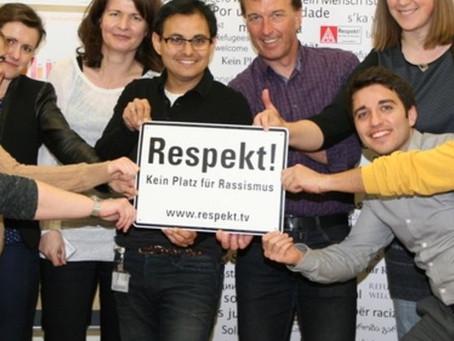Diversity Day bei Bosch