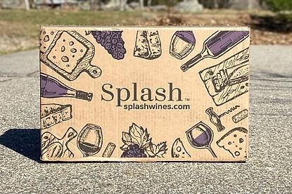 splashbox.jpg