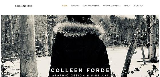 colleen.jpg