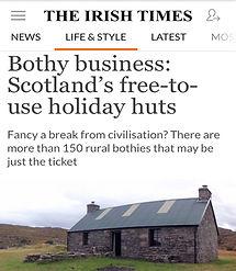 The irish times headache.jpg