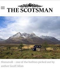 scotsman button 2.jpg