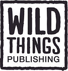 Wild Things logo.jpg