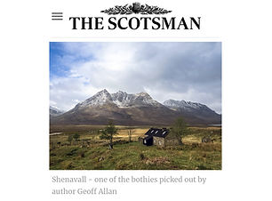 headline button template .jpg