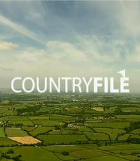 BBC Countryfile .jpg