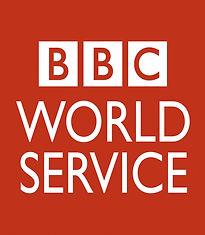 BBC World Service .jpg