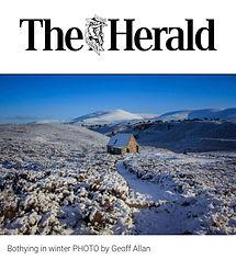 The Herald button.jpg