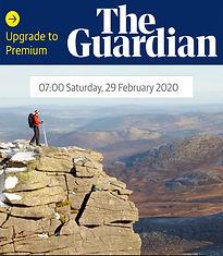 Guardian Button 3.jpg
