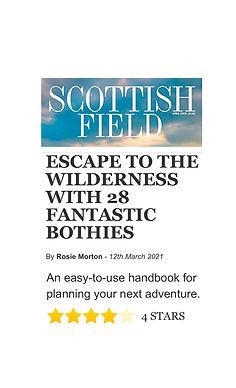 Scottish Field Review.jpg