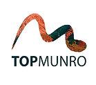 Top Munro.jpg