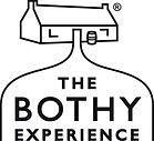 Bothy Experience_Black_RGB.jpg