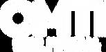 omti_logo_white.png