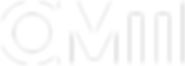 OMTI Logo, White.png