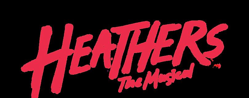 HeathersHSE_Logo_Transparent (2)_edited.png
