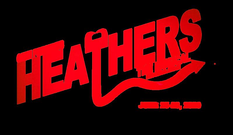 Heathers Logo, Full 2.png
