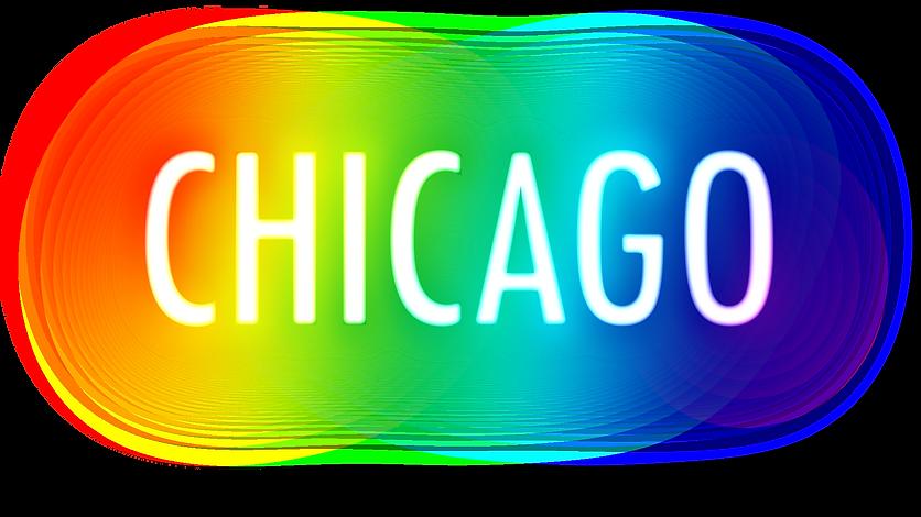 Chicago_PrideLogo.png