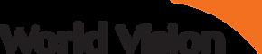 World_Vision_new_logo.png