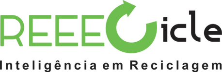 marca reeecicle.png