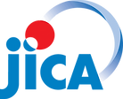 logo-jica-1.png