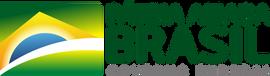 governo-federal-2019-bolsonaro-logo-4.pn