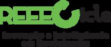 logo reee.png