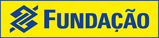 fundação.png