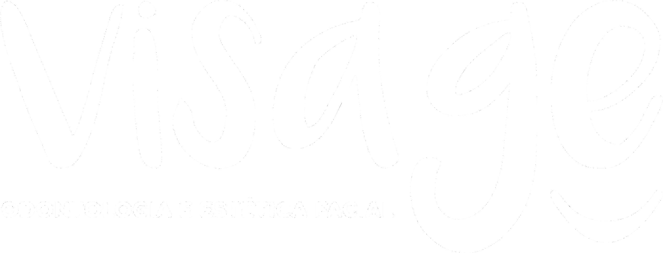 visage.png