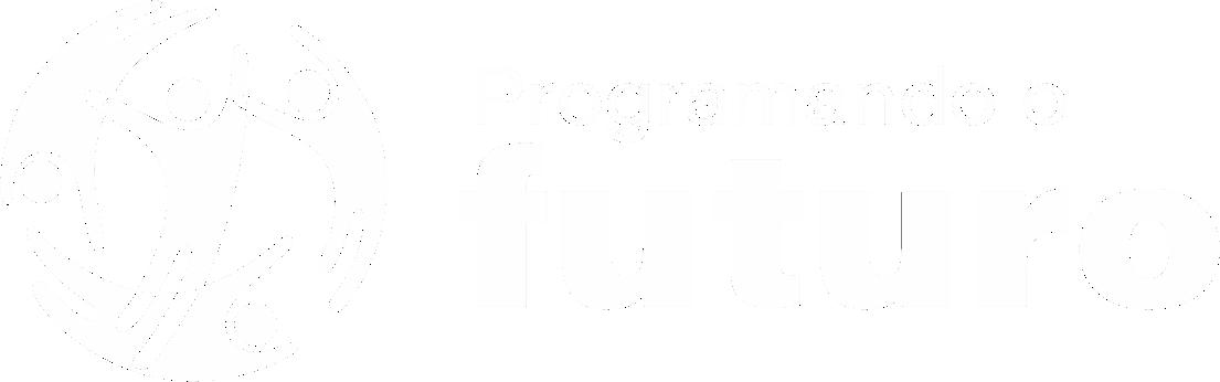 Programando o futuro.png