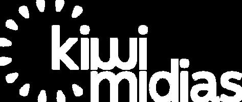 kiwibranco.png