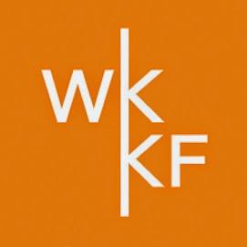 kellogg-foundation-logo.jpg