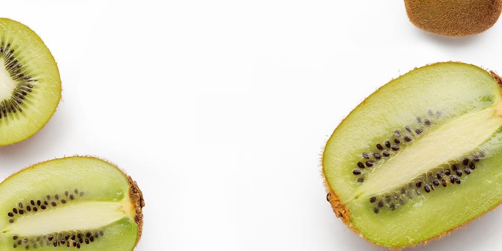 kiwi fruta.png