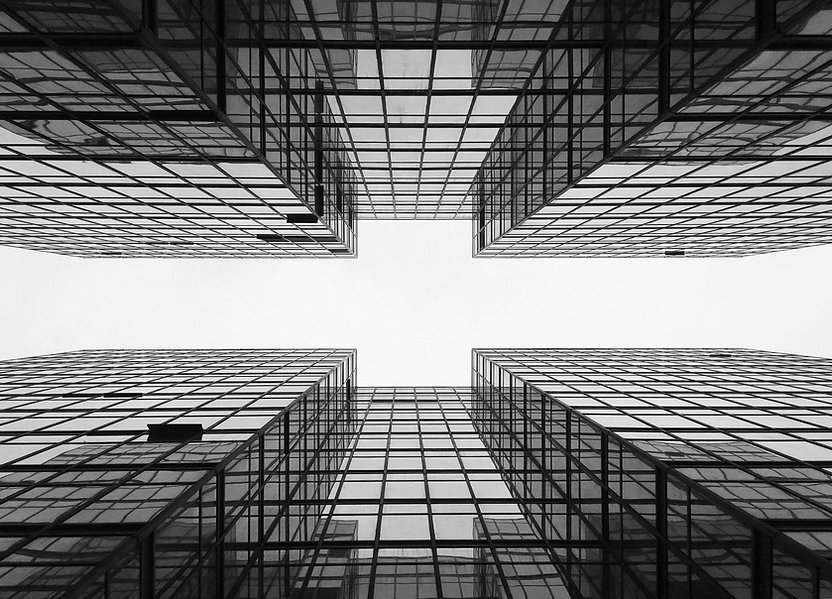 building-business-city-construction-geom
