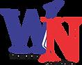 logo wn.png
