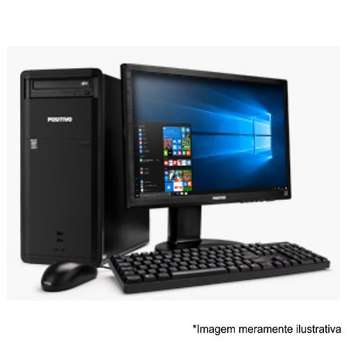AMD Sempron LE1250, 4Gb, HD 320Gb, Monitor LCD 15