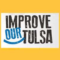 Improve Our Tulsa.JPG