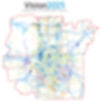 Vision 2025 Map.JPG
