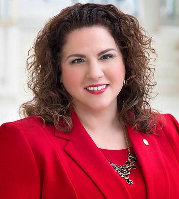 Councilor Lori Decter Wright.jpg