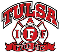 Tulsa Firefighters IAFF Logo.jpg