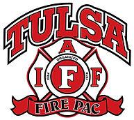Tulsa Firefighters IAFF Logo.jpg