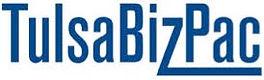 TulsaBizPAC logo.jpg