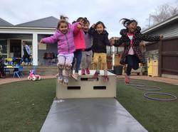 avonside early childhood centre