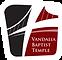 VBT_Logo(square)-RGB.png