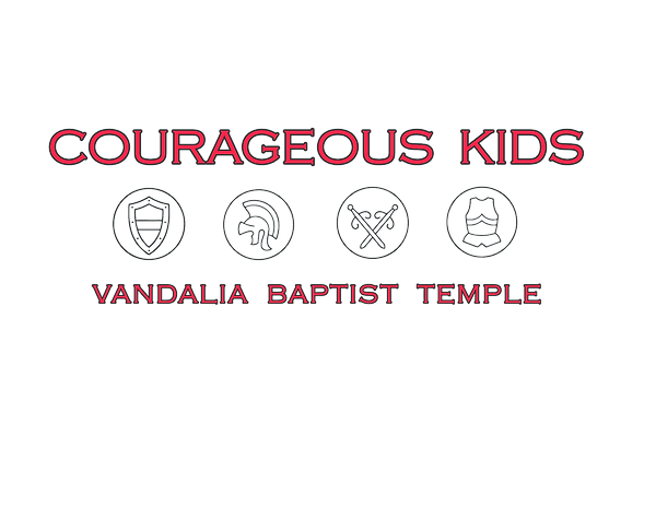 Courageous Kids Logo_edited_edited.png