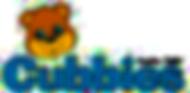 CubbiesLogo_Alpha.png
