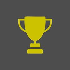 noun_Cup_1692103-6.png