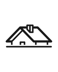 noun_house roof_1492347-3.png