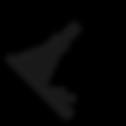 process taktvätt logo