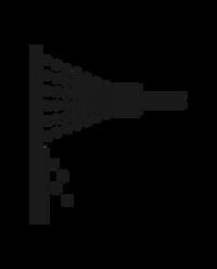 noun_water pressure_126363(3).png